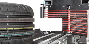5300 tire labeling system