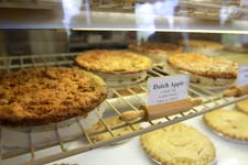 Julian Pie Company 6