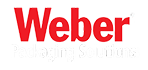 Weber Packaging Solutions logo