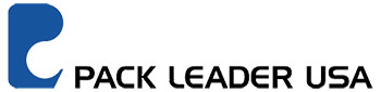 Pack Leader USA logo