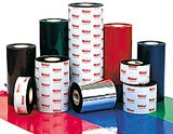 thermal-transfer printer ribbons